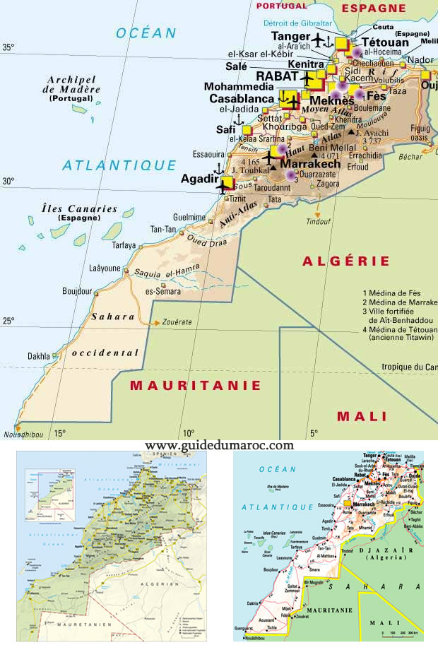 morocco map html with Service Cartes Maroc on Muhammed Al Idrisi likewise Morocco map together with Indexofmaps as well Voyage Sur Mesure Maroc Dunes Merzouga besides Singapore Hawker Centres.